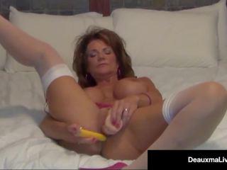 squirting, masturbation, hd porn
