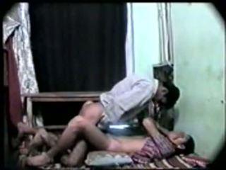 Desi indian fata în primul rând timp sex cu ei boyfriend-on camera