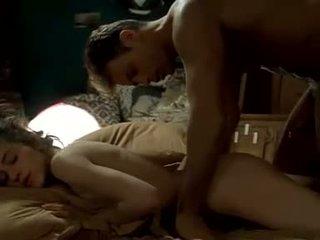 Caroline ducey 섹스 장면 romancex