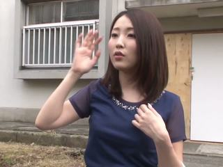 μελαχροινή, ιαπωνικά, κολπική αυνανισμός
