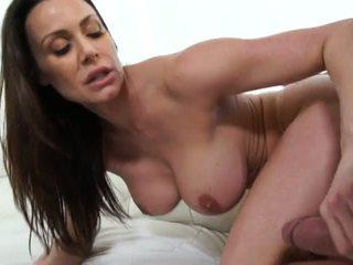 Kendra lust: grátis milf porno vídeo d3