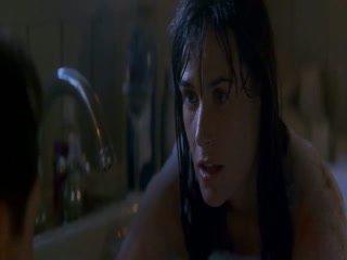 Demi Moore GI Jane