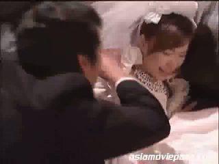 ikaw japanese magaling, real uniform ideal, makita brides real
