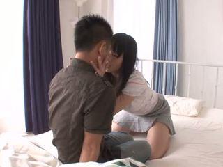 sesso hardcore, giapponese, figa di perforazione