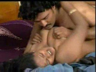 Hinduskie mallu aktorka enjoying z costar w bluefilm część 2