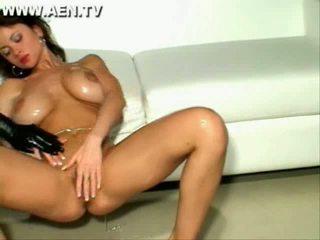 सेक्सी veronica zemanova