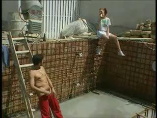 Deutscher Porno 14: Free Hardcore Porn Video 63