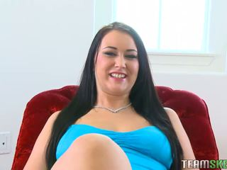 free blowjobs new, ideal deepthroat, see oral