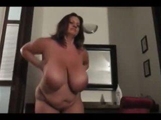 bigtits, big boobs, bbw