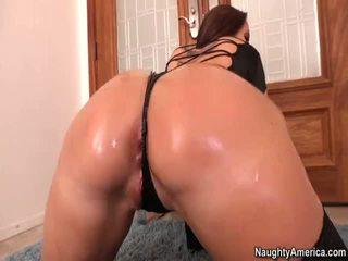 Kelly divine porno