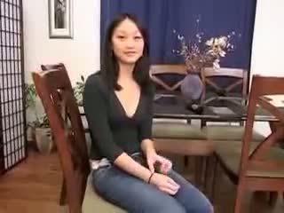 перший раз, hardsextube, китайський
