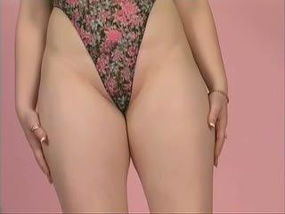 big boobs, lodra seksi, brunettes