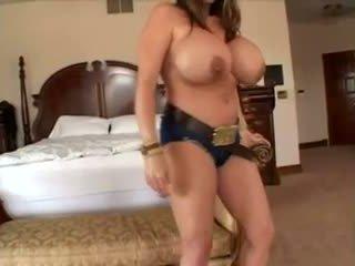 tits, blowjobs, big boobs
