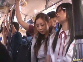 videa, asie, asijský