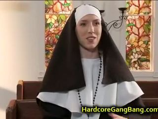 briunetė, grupinis seksas, blowjob