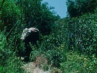 Tarzun ו - the valley של lust, חופשי משובח פורנו וידאו da