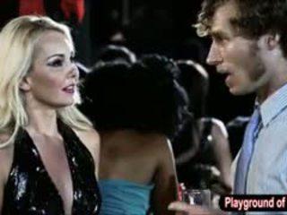 blowjob hotteste, pornstar hotteste, blond