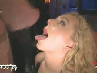 big dick, xxx, blowjob