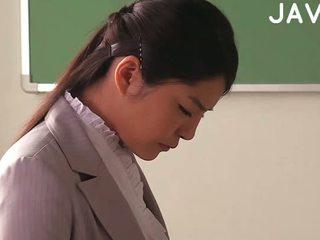 japonski, blowjob, cumshot