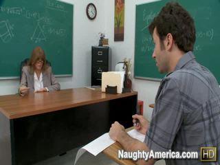 hardcore sex, lovitură de locuri de muncă, dracu 'greu