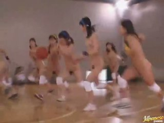 japanese, public nudity, asian