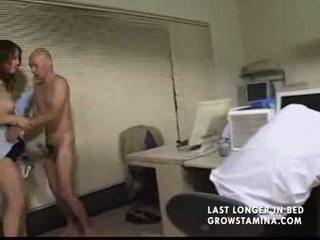 tits, fucking, sucking