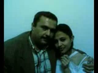 Egypt परिवार affairs वीडियो