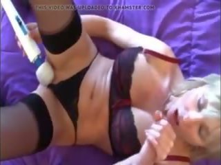 matures, old + young, hd porno