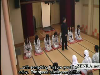 Subtitled 大きい おっぱい indebted 日本 熟女 bathhouse セックス ゲーム