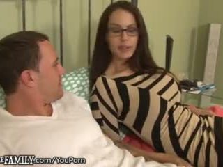 sărutat, cougar, ass fuck