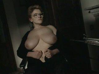 film, completo, anale