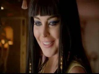 Lindsay Lohan Liz And Dick