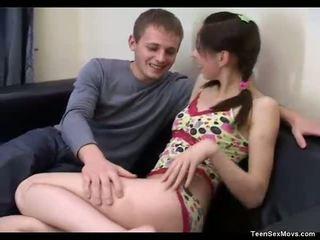 Thiếu niên loves sự nịnh hót
