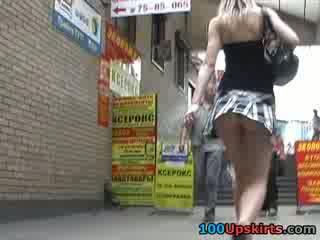 Modele krótki krótki spódniczka taniec tak sexily