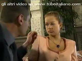 Padre e figlia italiani italiana porno