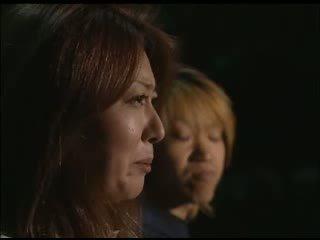 जपानीस मोम looks के लिए cocks वीडियो