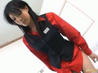 hardcore sex, japonske av modeli, vroče bejbe azijci