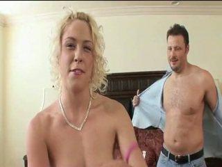 online amateurs bago, fucked Mainit, hottest puta