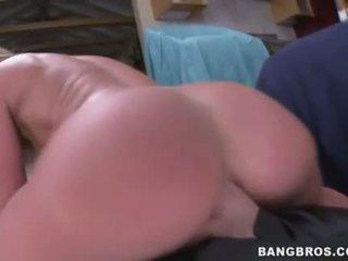 grand babes réel, anal chaud
