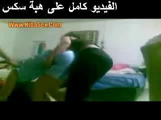 Heet meisjes in egypte video-