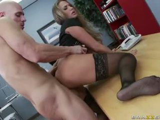 check big tits new, see office sex fun, more office fuck Iň beti