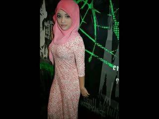 Turkish-arabic-asian hijapp misturar photo 14