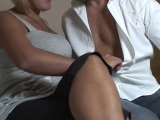 homemade, milf, spain