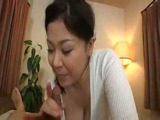 Μεγάλος βυζιά japenese μητέρα που θα ήθελα να γαμήσω από milfsexdating.net