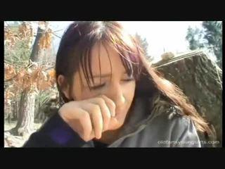 Vechi baiat screws adolescenta