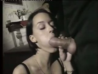 sesso orale, baci, sesso vaginale