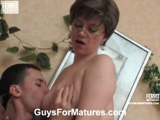 alte junge sex groß, mature porno, jeder young girl in action sehen