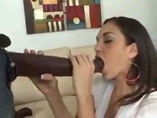 Grosse Bite Noire