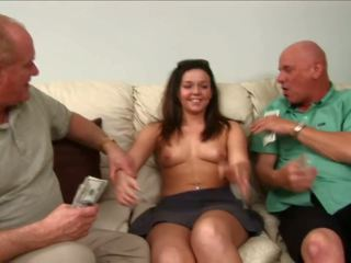 2 Old Men Fuck Young Girl, Free Young Fuck HD Porn 68
