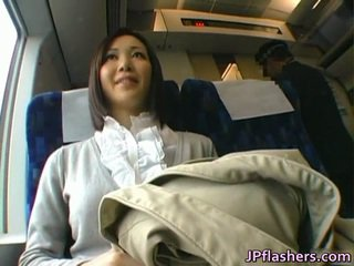 Yukako shinohara tailandez beauty